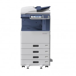 Toshiba e-Studio 2050C SE Colour MFP