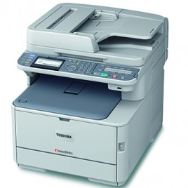 Toshiba e-Studio 224CS Colour MFP