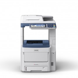 Toshiba e-Studio 287CS Colour MFP