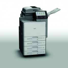 Ricoh MP C401SP Colour MFP