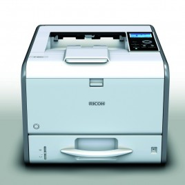 Ricoh SP 3600dn Mono Printer