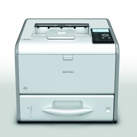 Ricoh SP 4510dn Mono Printer
