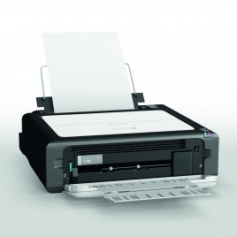 Ricoh SP 112 Mono Printer