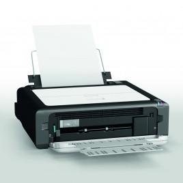 Ricoh SP 112 Mono Printer