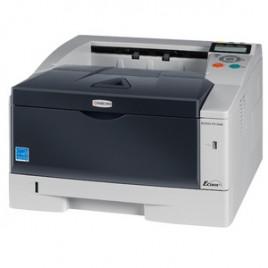 Kyocera ECOSYS P2035dn Mono Printer
