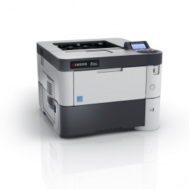 Kyocera ECOSYS FS-2100dn Mono Printer