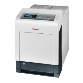 Kyocera ECOSYS P6030cdn Printer