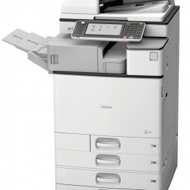 Ricoh MP C2503SP Colour MFP