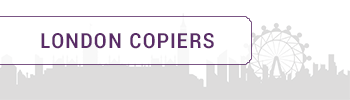 London Copiers