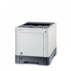 Kyocera ECOSYS P6130cdn Colour Printer