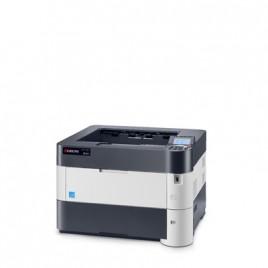 Kyocera ECOSYS P4040dn Mono Printer