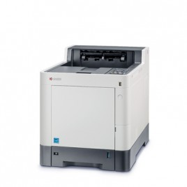 Kyocera ECOSYS P6035cdn Colour Printer